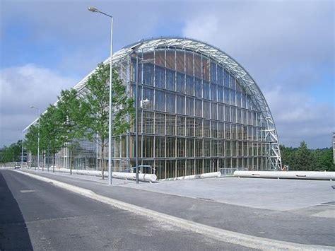 banco europeo de inversiones bei banco europeo de inversiones hablamos de europa