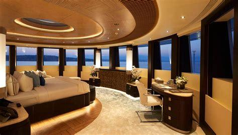 sorgiovanni designs exterior interior services