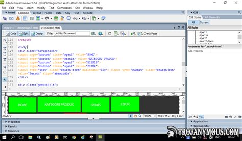 adobe dreamweaver full version with crack adobe dreamweaver cs3 full crack trojanymous