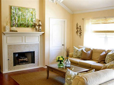 hgtv makeovers before and after fireplace makeovers hgtv