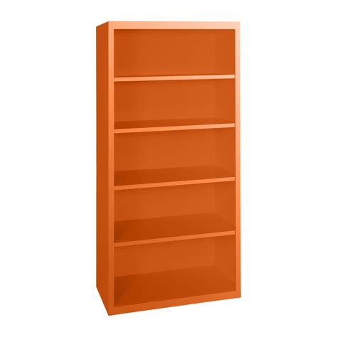 statewide shelving unit affordable office furniture