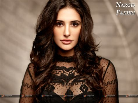 upcoming biography movies 2016 nargis fakhri biography upcoming movies box office