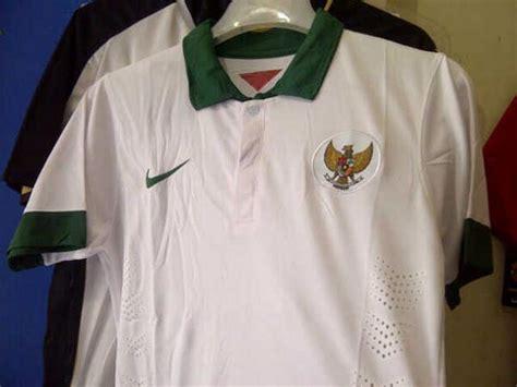 Baju Voli Timnas bocoran jersey home dan away timnas indonesia jersey away bola net