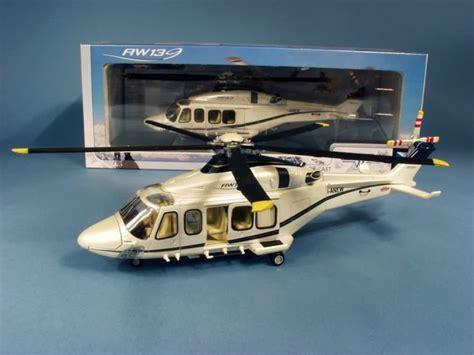 1 43 Newray Agusta A109 Helicopter Polizia Medic Diecast Metal fertigmodelle ch ihr fertigmodellspezialist rc modellhelikopter rc modellflugzeuge