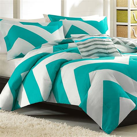 is a duvet the same as a comforter mizone libra twin comforter set teal duvet style free