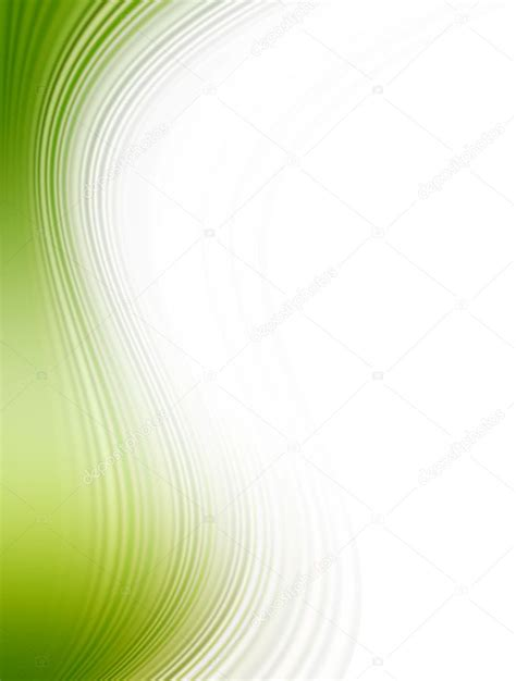 vertical image vertical background stock photo 169 yupiramos 2705355