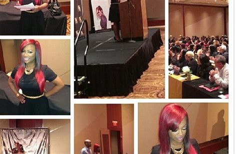 how to become a bedroom kandi consultant bedroom kandi 2nd annual convention photos kandi burruss
