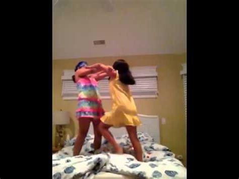 Girl Wrestling Girl Bedroom | sleeperkids world the argument doovi
