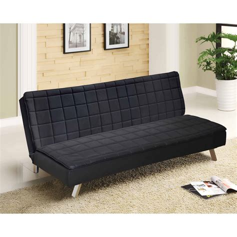 furniture walmart sofa bed futon bed walmart