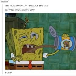 Really Funny Spongebob Memes
