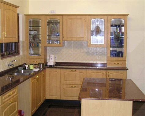 kitchen wardrobe designs kitchen wardrobe designs icontrall for