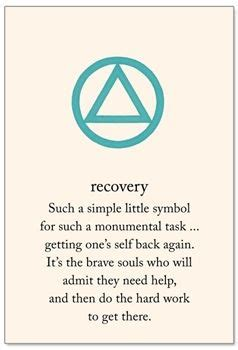 design recovery meaning recovery clever design condolences and contemporary