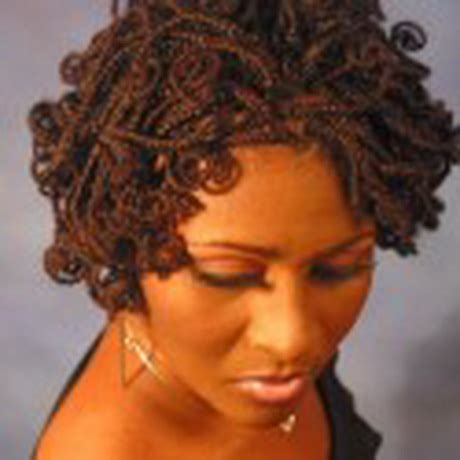 kinky twist hairstyles for black women hairstyles kinky twists