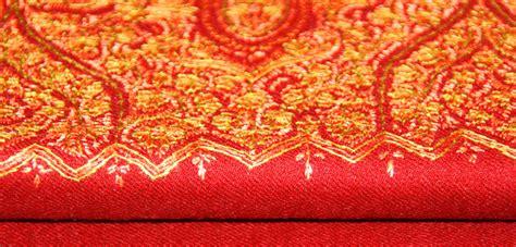 beauty  indian fabric endures bombay outdoors