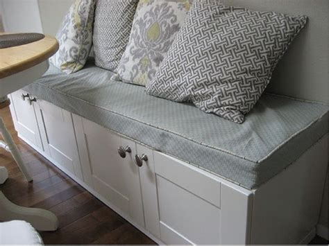 bench seat with storage ikea 25 best ideas about storage bench seating on pinterest window bench seats bedroom