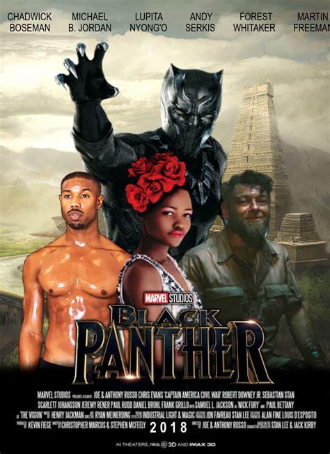 film marvel in streaming putlocker watch black panther 2018 movie full hd free