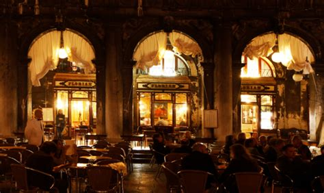 cambi storici d italia 5 imperdibili caff 232 storici italiani