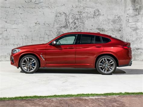 bmw  deals prices incentives leases overview