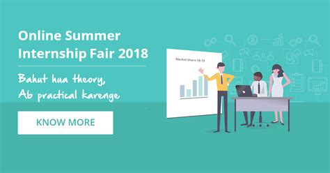 Mba Internship Summer 2018 by Summer Internship Fair 2018 Internship Fair