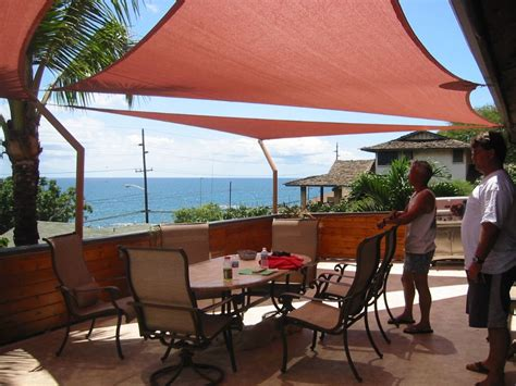 misc residential shade sails llc outdoor