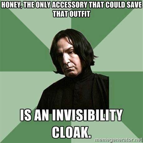 Snape Meme - 25 best ideas about harry potter memes on pinterest