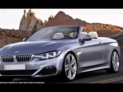 bmw 1 series convertible interior 2016 2017 bmw 4 series luxury new convertible interior and