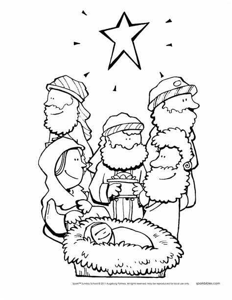 Bible Story Coloring Book by Coloring Pages For Bible Stories Pattern Exle