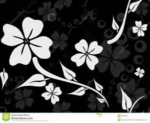 Flower Pattern Tileable Royalty Free Stock Photography   Image