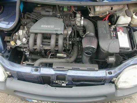r馼ausseur ou si鑒e auto il se trouve ou l actuateur de ralenti sur se moteur