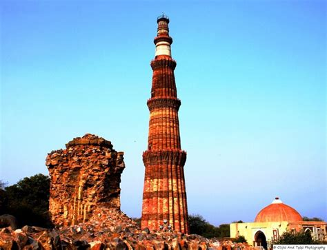qutub minar biography in hindi top 10 best monuments in delhi a list of monuments in delhi