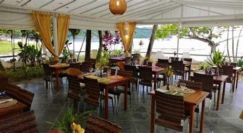 hotel porto di mare hotel porto di mare em ubatuba s 227 o paulo
