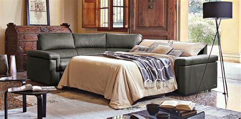 poltrone e sofa bolzano stunning poltrone e sofa cesena images bakeroffroad us