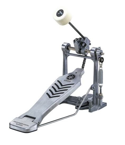 Pedal Drum buy bass drum pedals bass drum pedal for drum