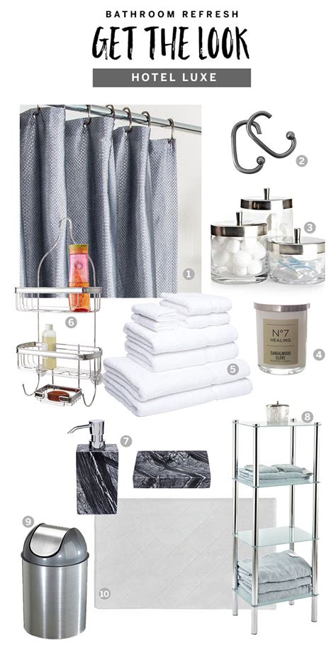 harman bathroom accessories harman bathroom accessories ideas classic emas sliding