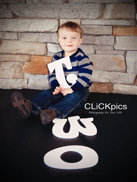 portrait of two year old boy with red curly hair stock 17 best images about 2nd birthday ideas on pinterest