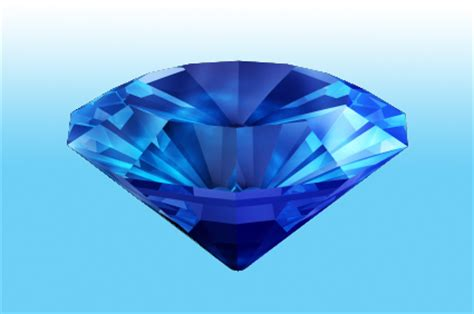 578ct Gem 6 Rays Black Sapphire Safir Saphire sapphire september s birthstone black gold