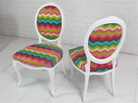 Chevron Dining Chairs Www Roomservicestore Chevron Dining Chair