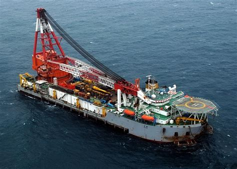 shipping boat definition offshore vessels maritime connector