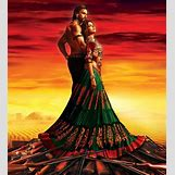 Ram Leela Movie Poster | 500 x 554 jpeg 56kB
