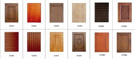 Ik036 Mdf Kitchen Cabinet Design Pantry Cabinet Germany