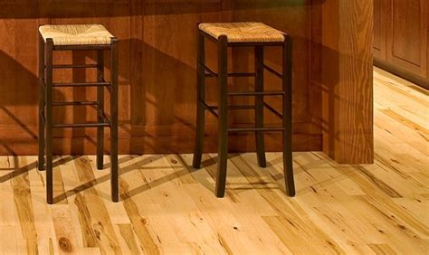How to Install Pine Wood Flooring   Pine Wood Flooring