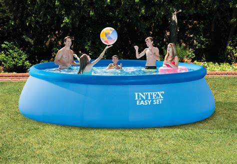 backyard blow up pools 100 backyard blow up pools bestway inflatable h2o
