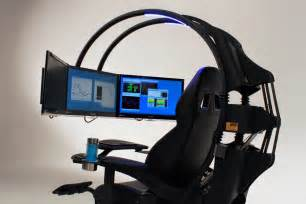 the most expensive gaming chair ever pure gaming