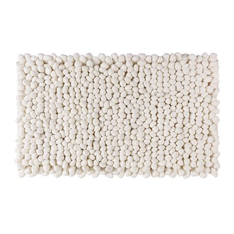 Bathroom Mats And Rugs Buy Aquanova Bodhi Bath Mat Amara