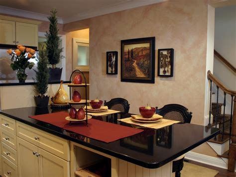 kitchen islands add beauty function and value to the