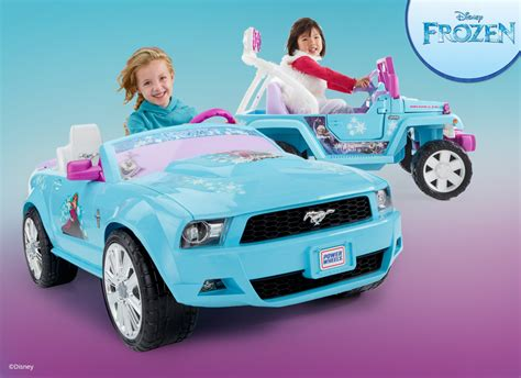 Best Power Ride On Toys For Kids Photos 2017 ? Blue Maize