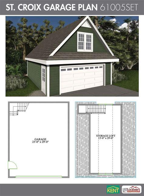 round garage plans 25 best ideas about garage plans on pinterest detached