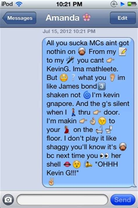 emoji film music night emoji quotes for girls quotesgram