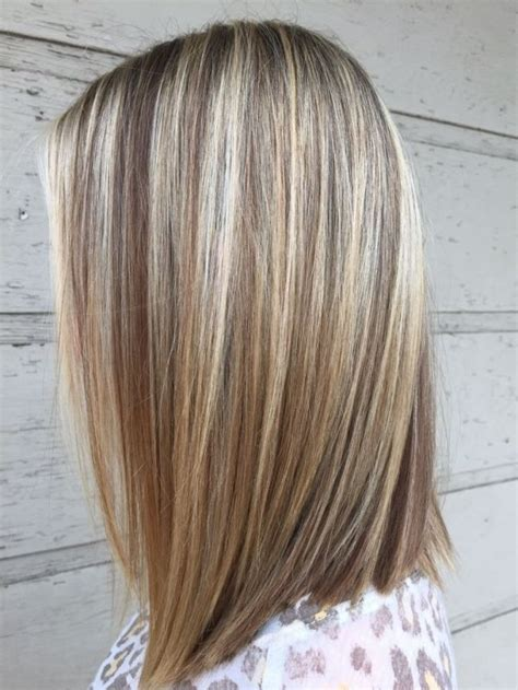 low lights for shoulder length hair highlights and lowlights by gladys my style pinterest