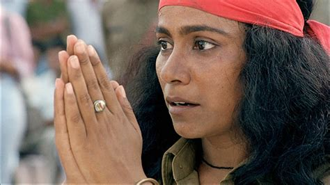bandit queen film the deadliest dacoits of bollywood rediff com movies